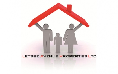 Letsbe Avenue Properties