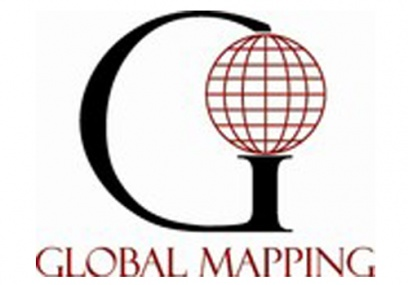 Global Mapping