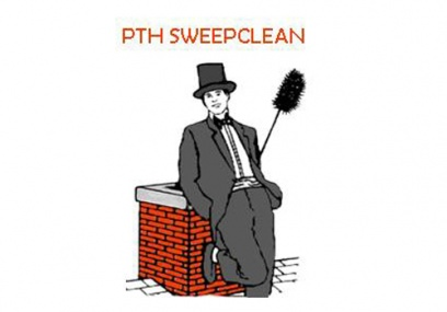 PTH Sweep Clean